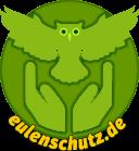 eulenschutz.de